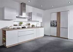 Tischlösungen Für Kleine Küchen : moderner stil f r die kleine k che ~ Sanjose-hotels-ca.com Haus und Dekorationen