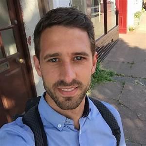 Matthias Hebeisen Senior Consultant ACADEMIX Consult