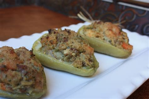 mirliton cuisine stuffed mirlitons chayote squash casserole