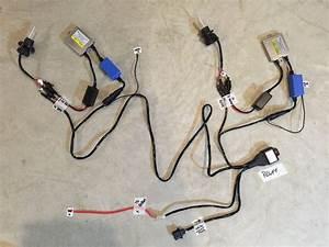 2001 Indian Scout Wiring Diagram : hid vision canada hid installation diagrams ~ A.2002-acura-tl-radio.info Haus und Dekorationen