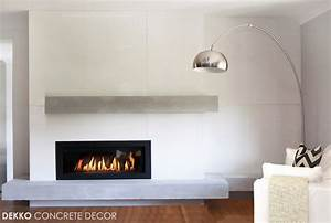 fireplace mantel shelf pictures Discover Woodworking