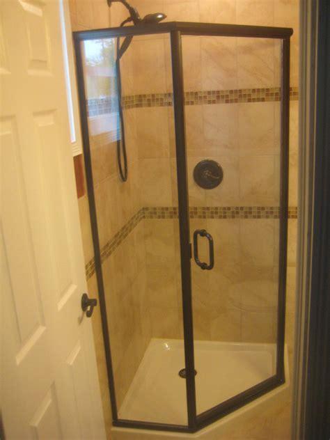 unique clean oil rubbed bronze door handle