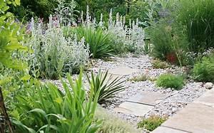 pflanzen fur pralle sonne pflanzen f r die pralle sonne With whirlpool garten mit beste erde für zimmerpflanzen
