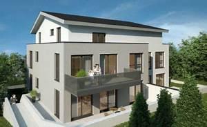 Haus Kaufen In Frankfurt Am Main Von Privat : sehr hochwertige etw in toplage von frankfurt nieder ~ Kayakingforconservation.com Haus und Dekorationen