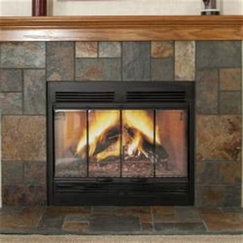 fireplaces modular homes    homes effingham il affordable modular housing