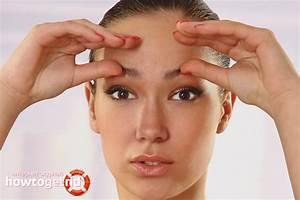 Корилип в косметологии от морщин