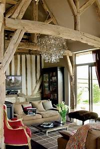 country home decorating ideas French Country Home Decorating Ideas, French Interiors with Brocante Vibe