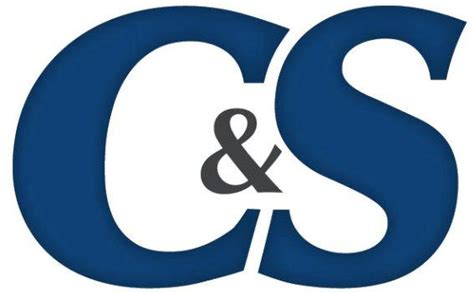 Cs From C & S Machine & Manufacturing Corp In Louisville