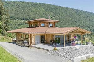 Blockhaus Schweiz Preise : blockhaus bern blockhaus schweiz ~ Articles-book.com Haus und Dekorationen