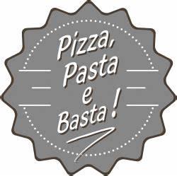 Pizza Pasta E Basta : contact pizza pasta basta sint truiden pizza pasta e basta ~ Orissabook.com Haus und Dekorationen