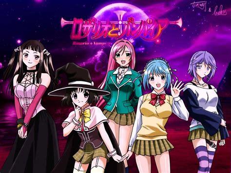 Anime Comedy Romance Dengan Rating Tinggi Iseng