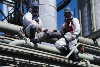 epa asbestos inspector certification work chroncom