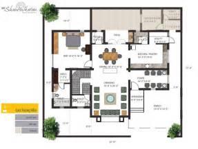 bungalow style floor plans luxury bungalow floor plan studio design gallery best design