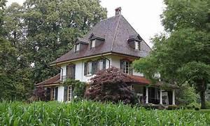 Haus In Der Schweiz Kaufen : festung schweiz die fortifikation murten ~ Lizthompson.info Haus und Dekorationen
