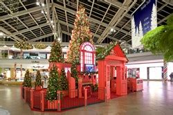 the christmas store paramus nj early for retail decor center stage productions demystifies decorating on