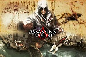 Assassin's Creed 2 images assassin's creed 2 wallpaper and ...