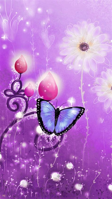 Animated Butterfly Wallpaper For Mobile - cell phone wallpapers butterfly wallpaper for mobile