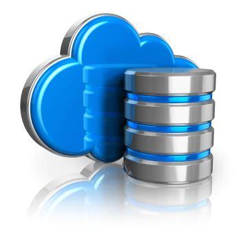 generation file server storageswisscom