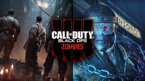duty call ops zombies dead blood version easter egg guide maps weapon thumbnails apk bloody worth alcatraz ahead launch return