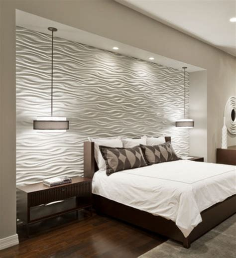 wall panels textured wall coverings wall decor