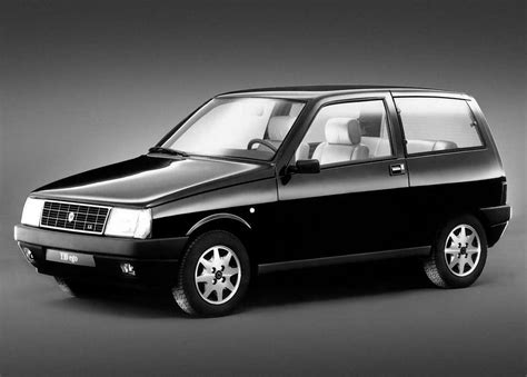 Autobianchi Y10 cars - News Videos Images WebSites Wiki ...