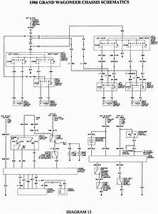 Jeep 8 8 Engine Diagram Quality In 2020