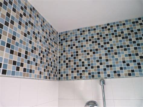 carrelage adh 233 sif salle de bain castorama id 233 e d 233 co