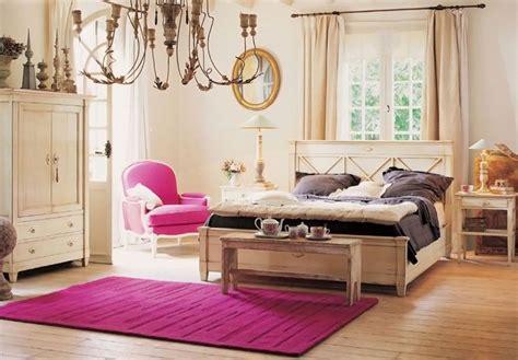 alfombras de habitacion galer 237 a de im 225 genes alfombras para interiores cl 225 sicos