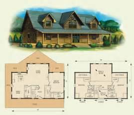 large log cabin floor plans fair oaks log home and log cabin floor plan 2084sf floor master 2 upstairs bedrooms