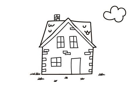 wohnung verkaufen ohne makler mehrfamilienhaus ohne makler verkaufen wie sie ein gro 223 es projekt gro 223 artig meistern der