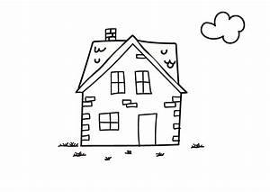 Wohnung Verkaufen Ohne Makler : mehrfamilienhaus ohne makler verkaufen wie sie ein gro es projekt gro artig meistern der ~ Frokenaadalensverden.com Haus und Dekorationen
