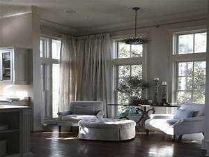 Best grey paint colors for neutral shade of your room for Grey living room paint colors