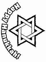Hanukkah Coloring Pages Happy Star Sheets David Clip Chanukah Cliparts Coat Arms Dearie Dolls Pdf Worksheets Stars Hanukah Clipartmag Stamps sketch template