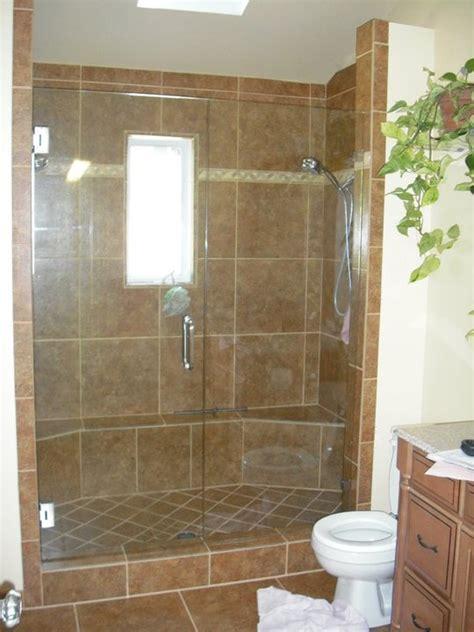 Bathroom Mirrors Utah