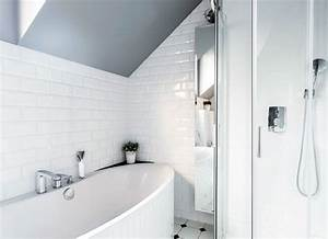How to paint bathroom tile painting advice 10 things for Paint for tile in bathroom