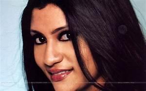 Famous Celebrities: konkona sharma