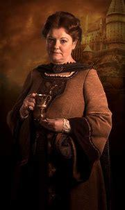Helga Hufflepuff | Hogwarts Life Wiki | FANDOM powered by ...