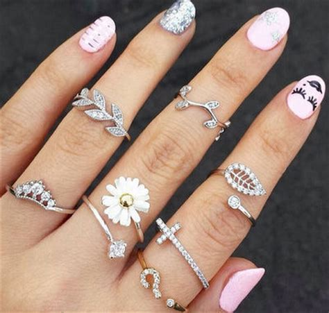 Rings & Nails Pictures, Photos, And Images For Facebook. Thick Band Wedding Rings. Man Made Engagement Rings. Annello Engagement Rings. Blue Diamond Engagement Rings. Semi Mount Engagement Rings. Italian Rings. Wedding Bouquet Wedding Rings. Tie Rings