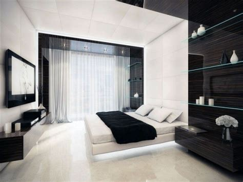 simple elegant bedroom decorating ideas  decor ideas