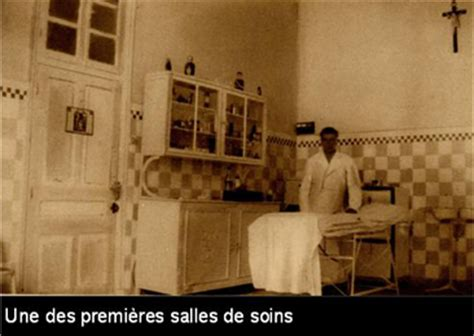 chambre hopital psychiatrique historique centre hospitalier du pays d 39 eygurande