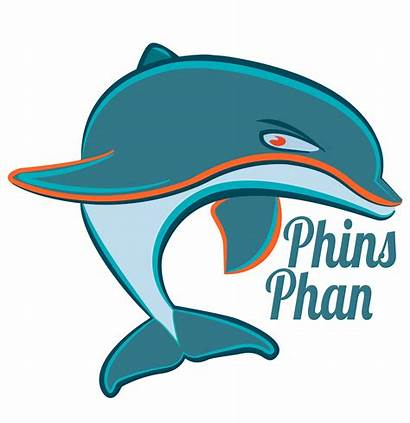 Dolphins Miami Phins Come Support Phinsnews Fans