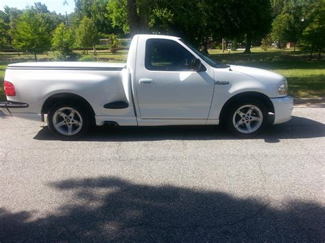 1999 Ford Lightning for sale #1936102   Hemmings Motor News
