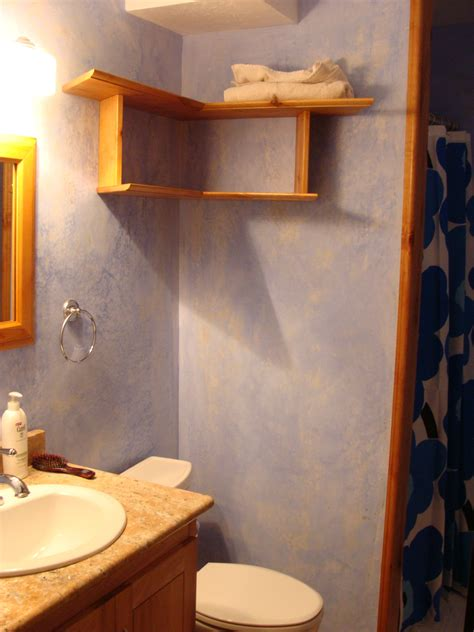 bathroom remodelretrofitting  natural materials
