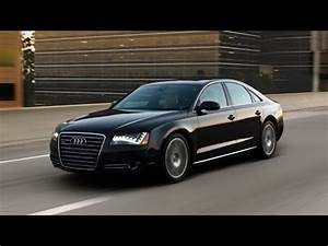 Audi A8 2016 : best all new cars 2016 audi a8 details release date specifications best all new car detail ~ Nature-et-papiers.com Idées de Décoration