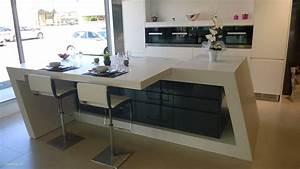 Table Plan De Travail Cuisine : table plan de travail cuisine pas cher coeur dunivernais ~ Melissatoandfro.com Idées de Décoration