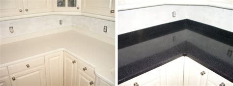 refacing kitchen cabinet allgood refinishing call us today 919 422 1801 home 1801