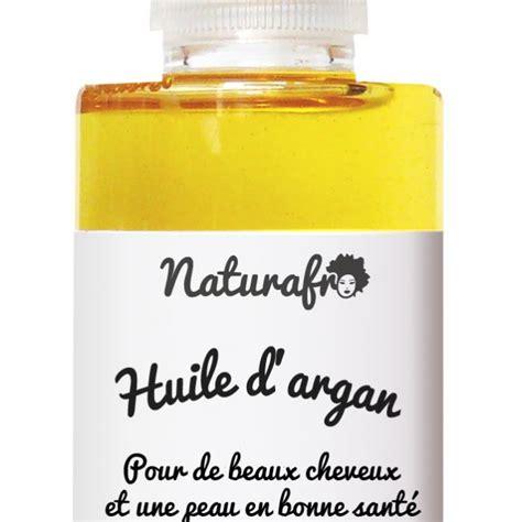 huile argan cuisine huile d 39 argan cheveux et visage achat d 39 huiles végétales bio