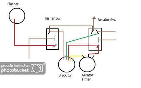 bass tracker pro wiring  tinboatsnet