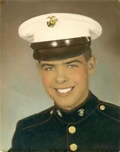 Stuart King Obituary - Saint George, UT | Muskegon Chronicle