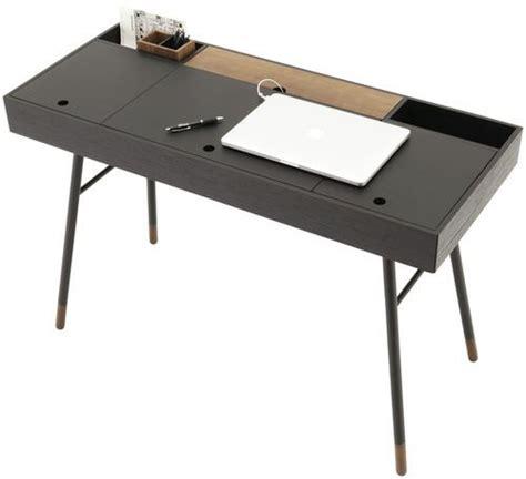 Moderner Sekretär Schreibtisch by Mdf Schreibtisch Modern Integrierter Stauraum In 2019